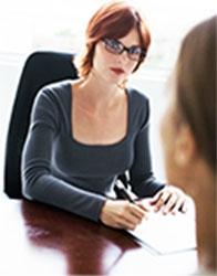 Compétences Encadrement Ressources humaines Management Formation continue Formation